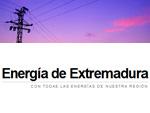 energiaextremadura