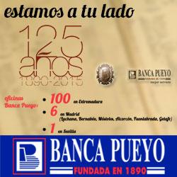 Gen125Años15-250x250-px-CaudalExtremadura-2