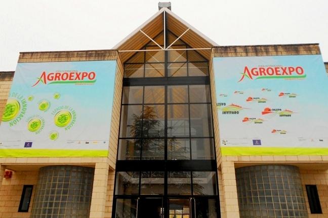 agroexpo