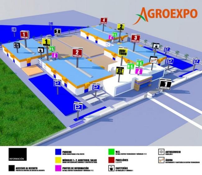 agroexpo_2