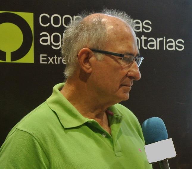 CALIXTO GAJARDO