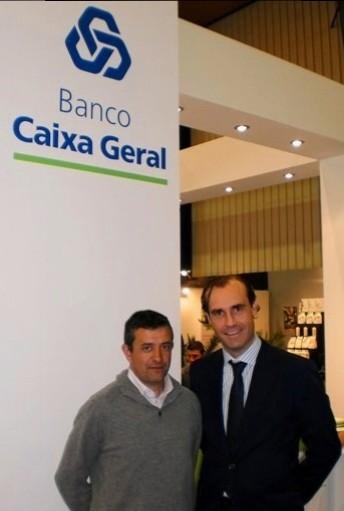 Febrero 2015 extremadura21 - Pisos banco caixa geral ...