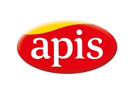 Logo_Apis_150RGB