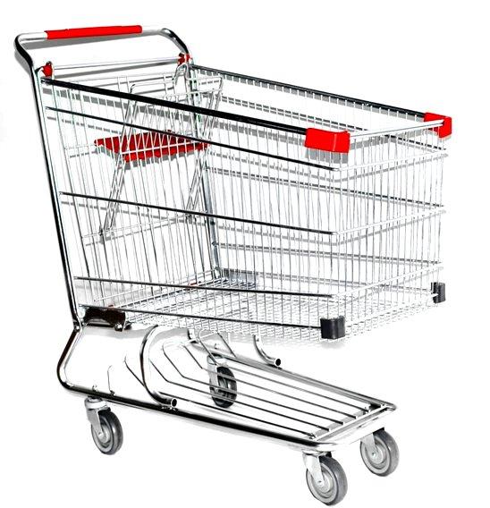carro_de_compra