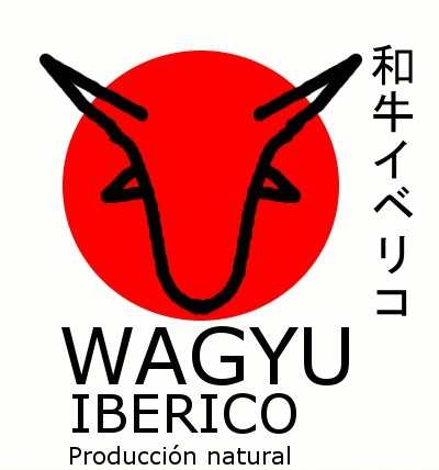 logo wagyu