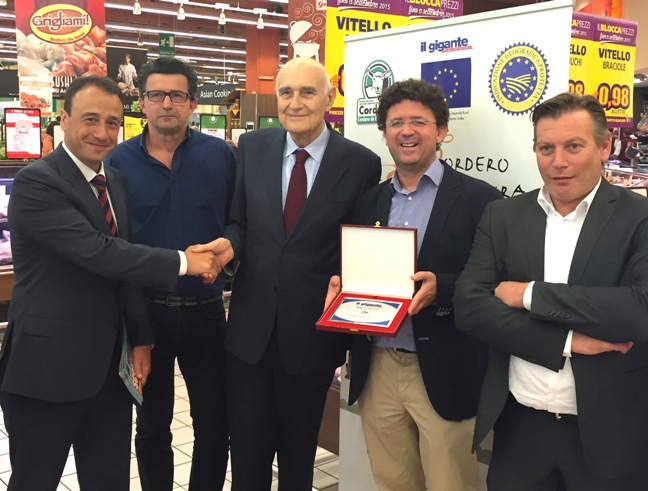 premio_corderex_IlGigante_Milán_270615