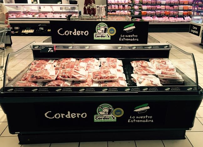 expositor_corderex_carrefour_caceres