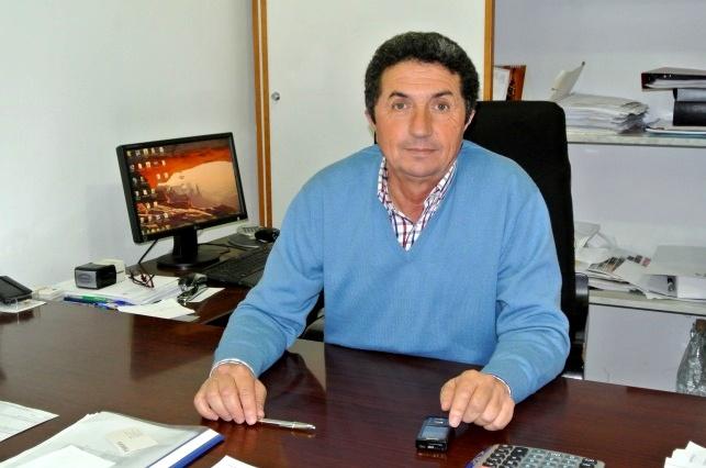 28 Juan Pérez Ayuso