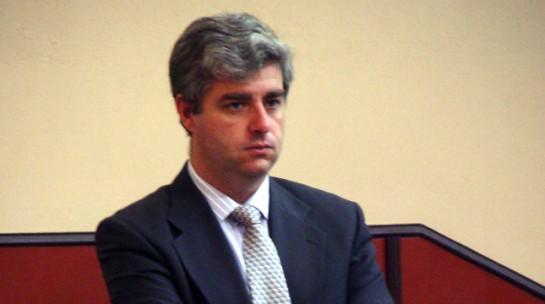 Francisco Espárrago