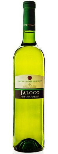 jaloco-blanco