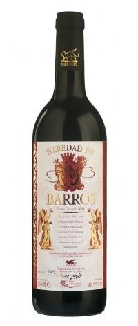 vino-tinto-crianza-ribera-del-guadiana-d-o-p-heredad-de-barros___heredad-crianza-sin-malla