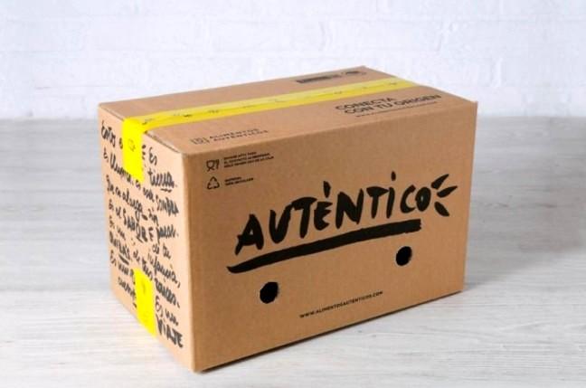 alimentos-autenticos_correo-19155
