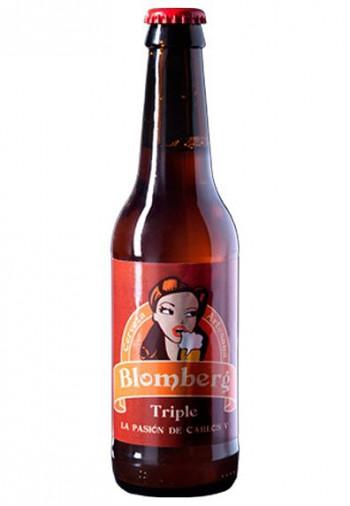 cerveza-blomberg-triple