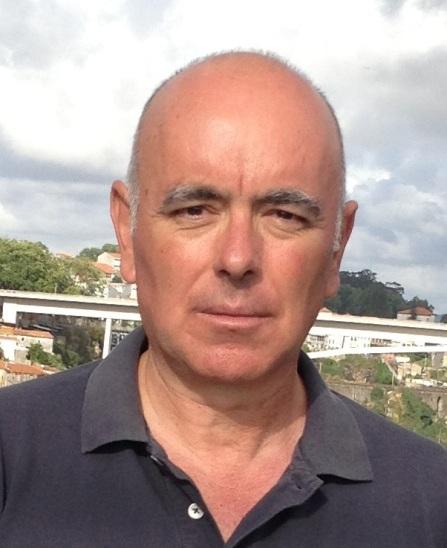 Juan José Manzanero