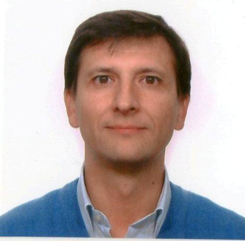 Manuel Vázquez