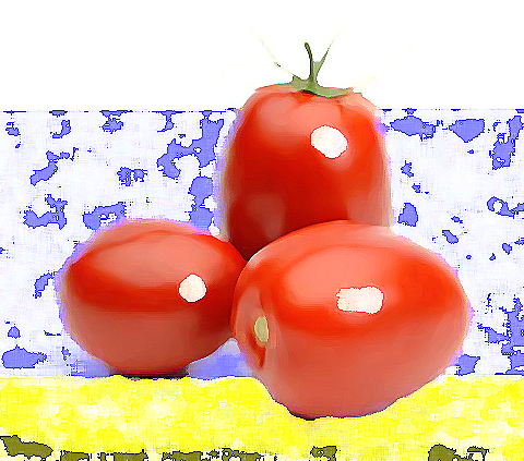 tomate-perin