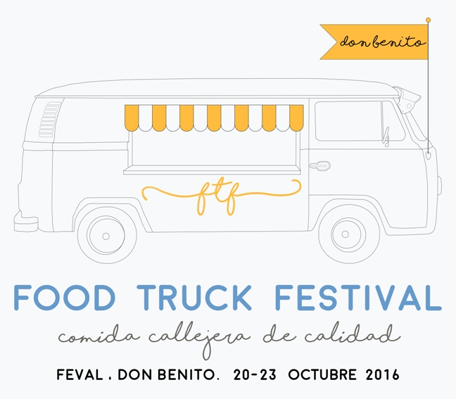 don-benito-food-truck-festival-imagen
