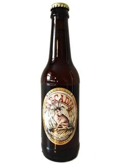 cerveza-arcadia