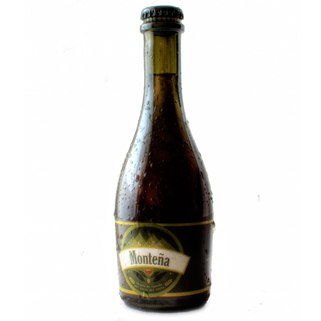 cerveza-montena-33cl-12