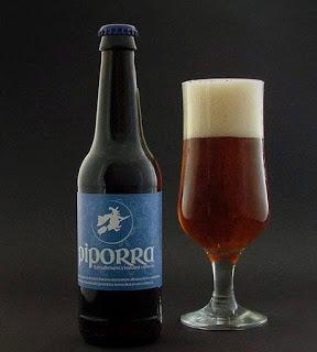 cerveza-piporra