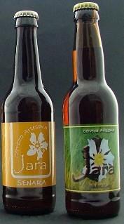 cervezas-artesanas-jara