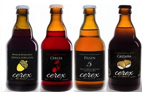 pack-seleccion-cervezas-cerex