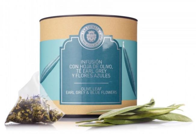 chinata-hoja-olivo