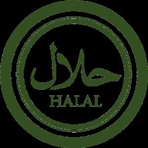 halal-full-trans