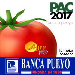 pac17-250x250pxcaudalextremaduraextrem21