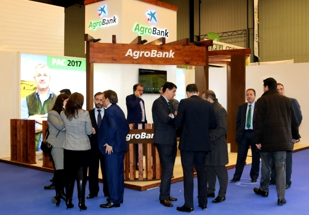 stand-agrobank