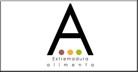 cluster_artesaniaalimentaria