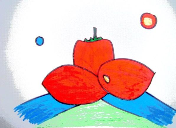 tomate perin2