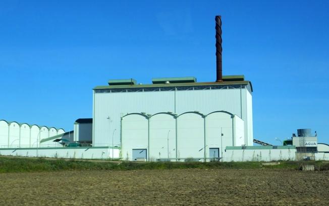 biomasa-miajadas