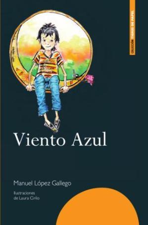 vientoazul_web