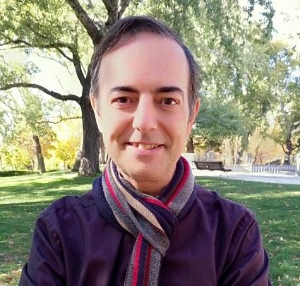 10 Miguel A. Monge