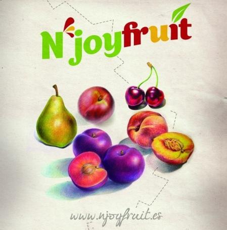 njoyfruit