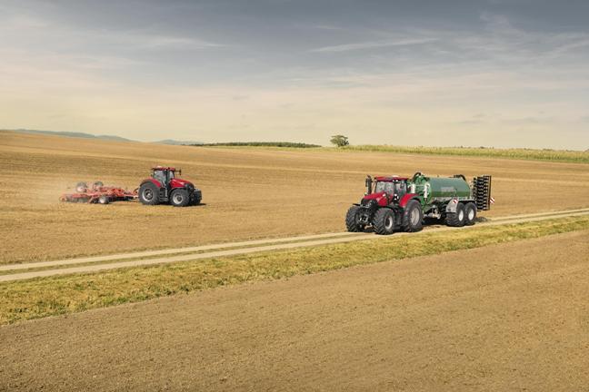 case tractores (1)