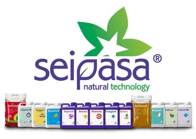 SEIPASA_Nueva imagen de producto_ES (1)