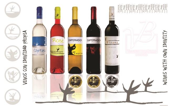 76 viticultores copiar