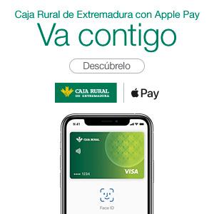 banner caja rural