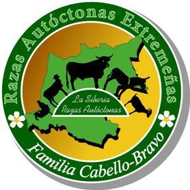 68-69 Logotipo Familia Cabello Bravo