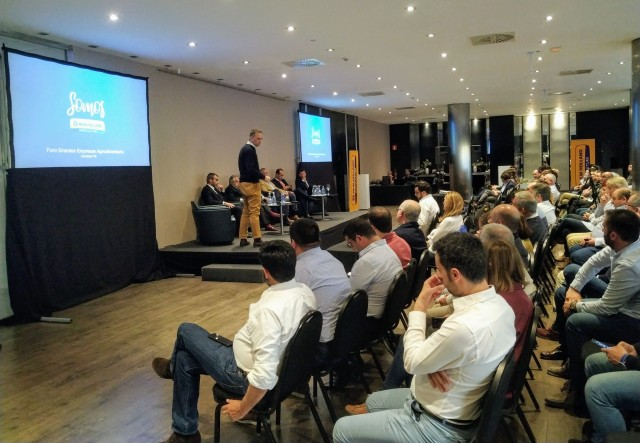 Foro New Holland- Empresas_01