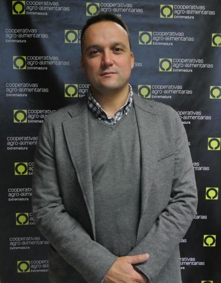 66 Eduardo Corchero sectorial iberico