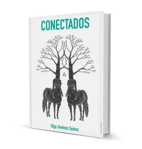 libros_conectados_portada