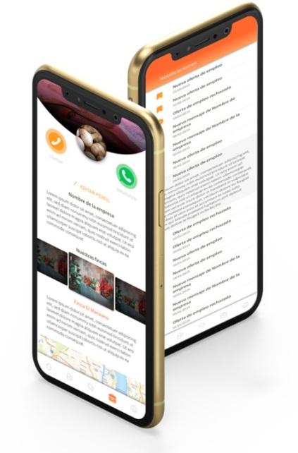 96 sunjob app
