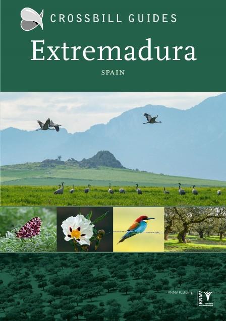 thumbnail_CG33_Extremadura_cover