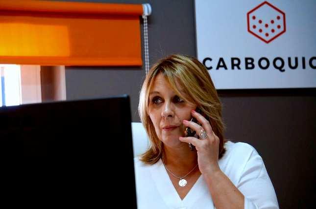 carbonquick