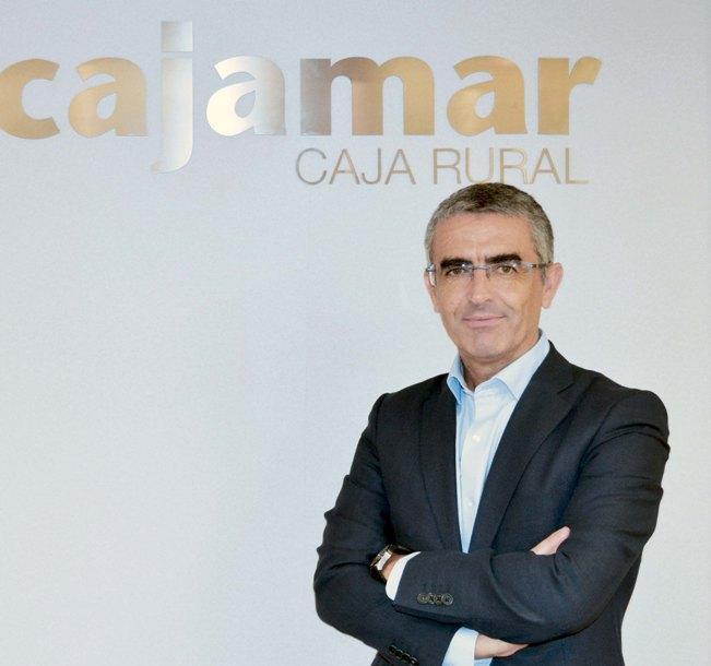 Cajamar Roberto García Torrente 3