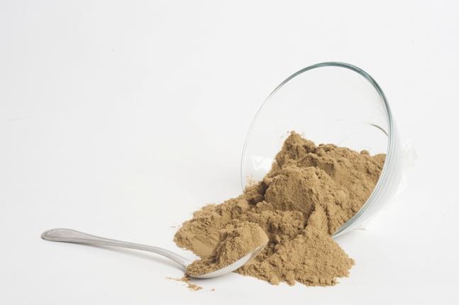 14 producto biostevera