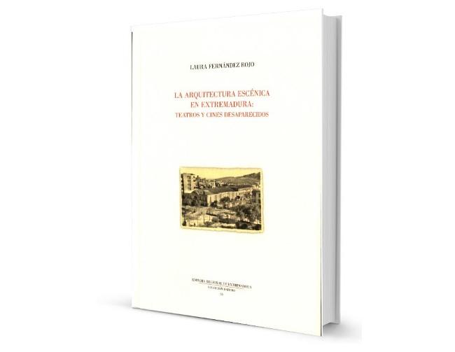 Arquitectura-escénica-libro